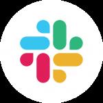 Download Slack 21.06.10.0 APK