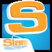 Download Slam 1.6.3 APK