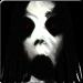 Download Slendrina: The School 1.2.1 APK