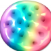 Download Slime Simulator Time: 3D DIY Satisfying ASMR Games 2.07 APK