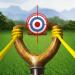 Download Slingshot Championship 1.3.8 APK