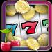 Download Slot Casino – Slot Machines 1.31 APK