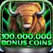 Download Slots: Epic Jackpot Slots Games Free & Casino Game 1.153 APK
