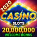 Download Slots Lightning™ – Free Slot Machine Casino Game 1.48.4 APK