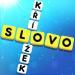 Download Slovo Křížek 1.0.84 APK