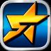 Download Slugterra: Guardian Force 1.0.3 APK