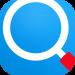 Download Smart Search & Web Browser – light & fast engine 4.4.2 APK