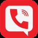 Download Smart VoLTE 0.5.8 APK