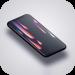 Download Smartphone Tycoon 2 2.0.9 APK