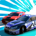 Download Smash Bandits Racing 1.09.18 APK