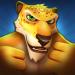 Download Smash Champs 1.7.9 APK