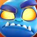 Download Smashing Four 2.1.50 APK