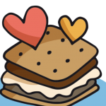 Download SmoresUp – The Smart Chores App 4.06.04 APK