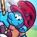 Download Smurfs' Village 2.13.0 APK