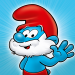 Download Smurfs and the Magical Meadow 1.11.0.2 APK