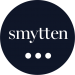 Download Smytten: Free Product Trials & Shopping App 9.0.4 APK