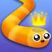 Download Snake.io – Fun Addicting Arcade Battle .io Games 1.16.37 APK