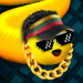 Download Snake.is – MLG Meme io Games 4.10.0.2467 APK