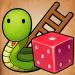 Download Snakes & Ladders King 21.03.05 APK