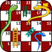 Download Snakes and Ladders – Ludo Game 1.7 APK