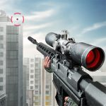 Download Sniper 3D: Fun Free Online FPS Shooting Game 3.33.5 APK