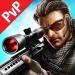 Download Sniper Game: Bullet Strike – Free Shooting Game 1.1.4.5 APK