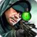 Download Sniper Shot 3D: Call of Snipers 1.5.1 APK