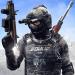 Download Sniper Strike – FPS 3D Shooting Game 500073 APK