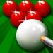 Download Snooker  APK
