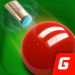 Download Snooker Stars – 3D Online Sports Game 4.9918 APK