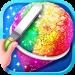 Download Snow Cone Maker – Frozen Foods 2.2.0.0 APK