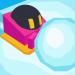Download Snowball.io 1.5.0 APK
