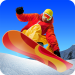 Download Snowboard Master 3D 1.2.3 APK