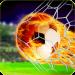 Download Soccer Football FIFA Star World Cup 2019 1.03.1 APK
