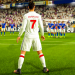 Download Soccer Football Strike Worldcup Champion League 9.0 APK