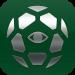 Download Soccer Forecast 1.3.8 APK