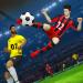 Download Soccer Games Stars Score: Final Goal Football Game 2.0.1 APK
