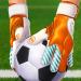 Download Soccer Goalkeeper 2021 – Soccer Games 1.3.6 APK
