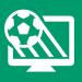 Download Soccer Live on TV – Telefootball 8.1.8 APK