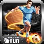 Download Soccer Run: Offline Football Games 1.0.15 APK