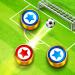 Download Soccer Stars  APK