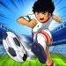 Download Soccer Striker Anime – RPG Champions Heroes 1.3.4 APK