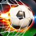 Download Soccer – Ultimate Team 4.1.0 APK