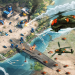 Download Soldiers Inc: Mobile Warfare 1.26.1 APK
