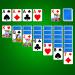Download Solitaire 1.21 APK