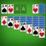 Download Solitaire 4.19.1.20200421 APK