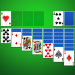 Download Solitaire Collection 2.9.510 APK