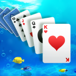 Download Solitaire Collection 2.9.513 APK