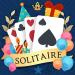 Download Solitaire Farm Village – Card Collection 1.9.9 APK