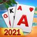 Download Solitaire TriPeaks Adventure – Free Card Game 2.4.4 APK
